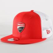 /achat-trucker/new-era-casquette-trucker-corse-mesh-ducati-11606517-rouge-154580.html