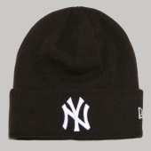 /achat-bonnets/new-era-bonnet-new-york-yankees-80635832-noir-154584.html
