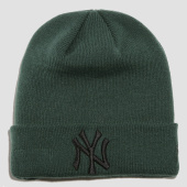 /achat-bonnets/new-era-bonnet-new-york-yankees-80635834-vert-noir-154587.html