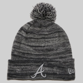 /achat-bonnets/new-era-bonnet-atlanta-braves-80635840-gris-chine-154590.html