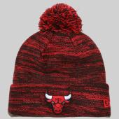 /achat-bonnets/new-era-bonnet-chicago-bulls-80635843-rouge-chine-154592.html