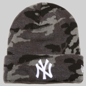 /achat-bonnets/new-era-bonnet-new-york-yankees-80635846-gris-anthracite-camouflage-154593.html