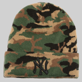 /achat-bonnets/new-era-bonnet-new-york-yankees-80635848-vert-kaki-camouflage-154594.html