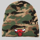 /achat-bonnets/new-era-bonnet-chicago-bulls-80635849-vert-kaki-camouflage-154595.html