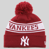 /achat-bonnets/new-era-bonnet-new-york-yankees-80635851-bordeaux-blanc-154596.html