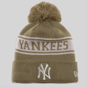 /achat-bonnets/new-era-bonnet-new-york-yankees-80635853-vert-kaki-gris-154598.html