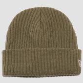 /achat-bonnets/new-era-bonnet-80635857-vert-kaki-gris-154602.html