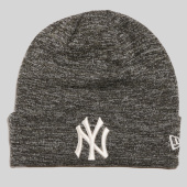 /achat-bonnets/new-era-bonnet-new-york-yankees-80635860-gris-anthracite-chine-154603.html