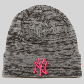 /achat-bonnets/new-era-bonnet-femme-new-york-yankees-80635885-gris-chine-rose-154607.html