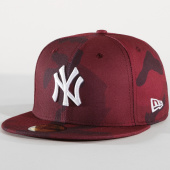 /achat-fitted/new-era-casquette-fitted-camo-color-new-york-yankees-80636024-bordeaux-camouflage-154620.html