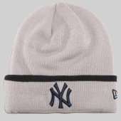/achat-bonnets/new-era-bonnet-new-york-yankees-80636031-gris-bleu-marine-154621.html