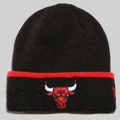 /achat-bonnets/new-era-bonnet-team-chicago-bulls-80636034-noir-rouge-154622.html
