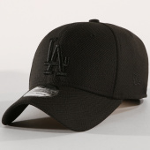 /achat-fitted/new-era-casquette-fitted-diamond-los-angeles-dodgers-80636074-noir-154634.html