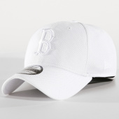 /achat-fitted/new-era-casquette-fitted-diamond-boston-red-sox-80636077-blanc-154638.html