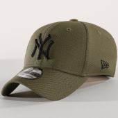 /achat-fitted/new-era-casquette-fitted-diamond-new-york-yankees-80636080-vert-kaki-154639.html