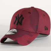 /achat-casquettes-de-baseball/new-era-casquette-camo-color-new-york-yankees-80636089-bordeaux-camouflage-154641.html
