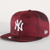 /achat-snapbacks/new-era-casquette-snapback-camo-color-new-york-yankees-80636095-bordeaux-camouflage-154643.html