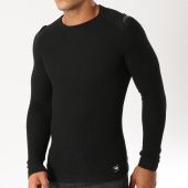 /achat-pulls/paname-brothers-pull-110-noir-154546.html