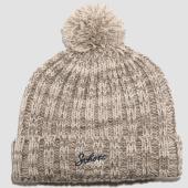 /achat-bonnets/schott-nyc-bonnet-boston-beige-chine-154533.html