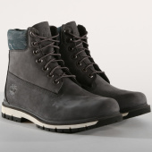 /achat-bottes-boots/timberland-boots-radford-6-inch-waterproof-a1uny-dark-grey-nubuck-154519.html