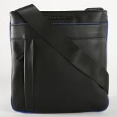 /achat-sacs-sacoches/versace-jeans-sacoche-linea-metal-dis-8--e1ysbb47-noir-154471.html