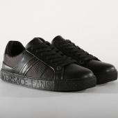 /achat-baskets-basses/versace-jeans-baskets-linea-cassetta-e0ysbsf4-899-black-154476.html