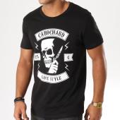/achat-t-shirts/25g-tee-shirt-cabochard-lifestyle-noir-154677.html