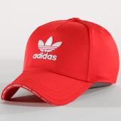/achat-casquettes-de-baseball/adidas-casquette-dh4414-rouge-blanc-154686.html