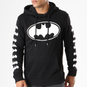 /achat-sweats-capuche/batman-sweat-capuche-logos-noir-154806.html