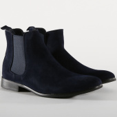 /achat-chelsea-boots/classic-series-chelsea-boots-ub8888-1-marine-154685.html