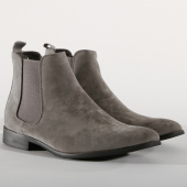 /achat-chelsea-boots/classic-series-chelsea-boots-ub8888-1-gris-154688.html