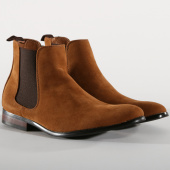 /achat-chelsea-boots/classic-series-chelsea-boots-ub8888-1-camel-154694.html