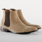 /achat-chelsea-boots/classic-series-chelsea-boots-ub8888-1-beige-154695.html