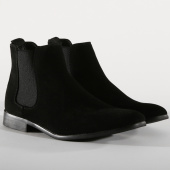 /achat-chelsea-boots/classic-series-chelsea-boots-ub8888-1-noir-154696.html