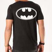 /achat-t-shirts/batman-tee-shirt-back-logo-noir-154741.html