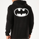 /achat-sweats-capuche/batman-sweat-capuche-back-logo-noir-154803.html