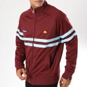 /achat-vestes/ellesse-veste-zippee-rimini-bordeux-bleu-clair-154791.html