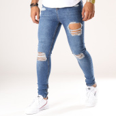 /achat-jeans/gianni-kavanagh-jean-skinny-worn-out-bleu-denim-154789.html