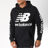 /achat-sweats-capuche/new-balance-sweat-capuche-660030-60-noir-blanc-154734.html