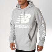 /achat-sweats-capuche/new-balance-sweat-capuche-660030-60-gris-chine-blanc-154738.html