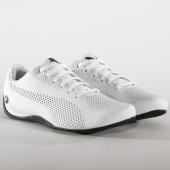 /achat-baskets-basses/puma-baskets-bmw-motorsport-drift-cat-5-ultra-305882-01-team-blue-white-risk-red-154665.html