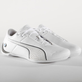 /achat-baskets-basses/puma-baskets-bmw-motorsport-future-cat-ultra-306242-02-puma-white-anthracite-154667.html