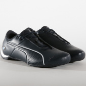 /achat-baskets-basses/puma-baskets-bmw-motorsport-future-cat-ultra-306242-03-team-blue-puma-white-154668.html