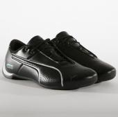 /achat-baskets-basses/puma-baskets-mercedes-amg-petronas-future-cat-ultra-puma-black-puma-silver-154796.html