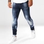 /achat-jeans/terance-kole-jean-skinny-66021-bleu-denim-154669.html