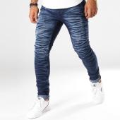 /achat-jeans/terance-kole-jean-skinny-66022-bleu-denim-154670.html