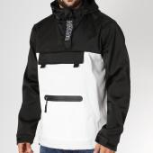 /achat-vestes/wrung-veste-outdoor-wnd-blanc-noir-154755.html