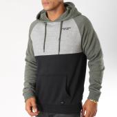 /achat-sweats-capuche/blend-sweat-capuche-20706699-noir-gris-chine-vert-kaki-154833.html