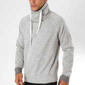 /achat-sweats-col-rond-crewneck/blend-sweat-amplified-20707219-gris-chine-154835.html
