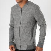 /achat-cardigans-gilets/blend-gilet-zippe-20707052-gris-chine-154837.html